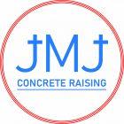 JMJ Concrete raising & Leveling