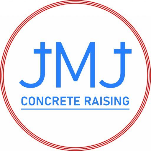Concrete Leveling Contractor