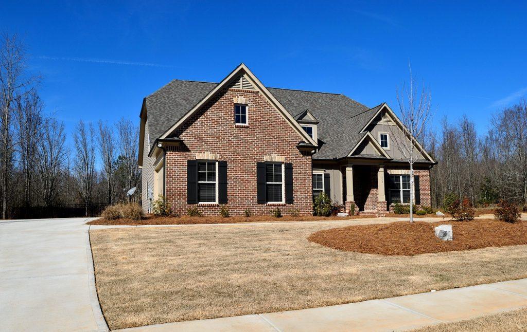 house, wood, family-3123295.jpg